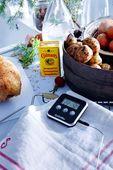 Orthex Digitale Vleesthermometer