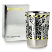 Ritzenhoff Glas Gin Tonic Next