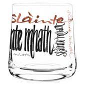 Ritzenhoff Whiskyglas Whisky Next