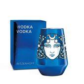 Ritzenhoff Vodka