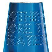 Ritzenhoff Glas Next Vodka Justus Oehler