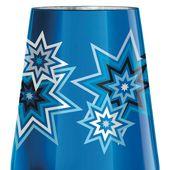 Ritzenhoff Glas Next Wodka Sieger Design
