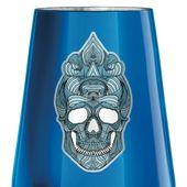 Ritzenhoff Glas Next Vodka Tarragó