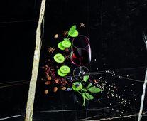 Schott_Zwiesel_Sensa_Fruity_Delicate2