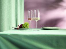 Schott_Zwiesel_Sensa_Champagneglas_Light_Fresh1