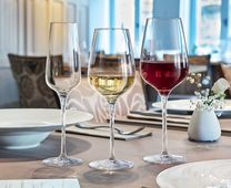 Chef & Sommelier Wijnglas Sublym 25 cl