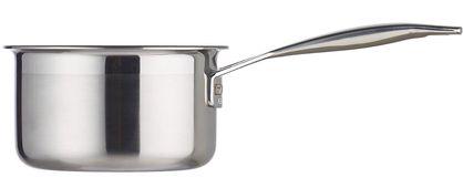 Le Creuset Steelpan Magnetik Ø 20 cm