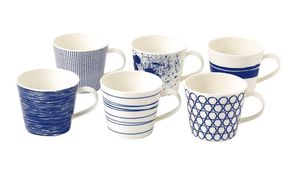 Royal_Doulton_Bekers_Pacific.jpg