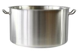 CT Professional Soeppan 60 Liter