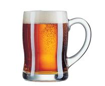 Arcoroc Bierpul Bock 450 ml