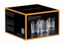 Nachtmann Highland Verpakking