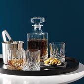 Royal_Doulton_Whisky_Set_Highclere_Sfeer.jpg