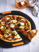 Le Creuset Pizzaplaat Sfeer 2