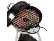 Outdoor Chef Elektrische BBQ