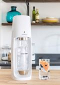 Sodastream Spirit One Touch Wit