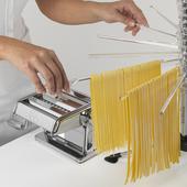 Blauw-Pasta-Droogrek-Marcato