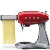 SMEG spaghettisnijder