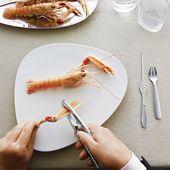 Alessi_kreeftenkraker_Colombina_Fish_sfeer_2.jpg