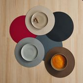asa_placemats_rond