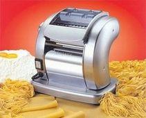 Elektrisch pasta-apparaat online kopen