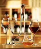 chef_sommelier_champagne.jpg