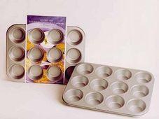 patisse-mini-muffin-bakvorm-12