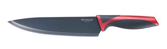 Westmark Keukenmes
