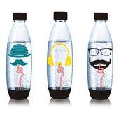 SodaStream Flessen Hipster 2