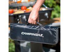 Campingaz gereedschapset