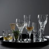 Royal_Doulton_Whiskyglazen_Highclere_Sfeer.jpg