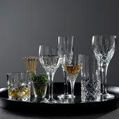 Royal_Doulton_Champagneglazen_Highclere_Sfeer.jpg