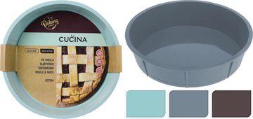 La_Cucina_taartvorm
