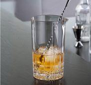 mixglas