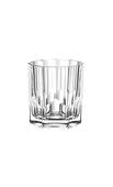 Nachtmann Aspen Glas