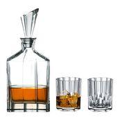 Nachtmann Aspen Whiskeyset Sfeer 01