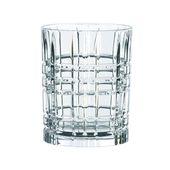 Nachtmann Whiskyset 3