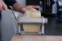 Marcato Pastamachine