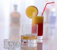 Schott_Zwiesel_Whiskyglas_Paris_Sfeer.jpg