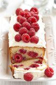 Patisse Cakevorm