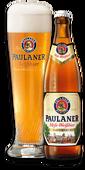 Paulaner Bierglas 30 cl