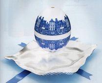 PiepEi Delfts Blauw Kopen