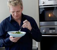 Royal Doulton Gordon Ramsay