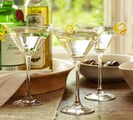 schott-zwiesel-classico-martini-glas-sfeer.jpg