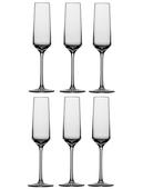 schott-zwiesel-champagneflute-pure