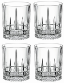 spiegelau_wiskyglas_perfect_serve_368ml