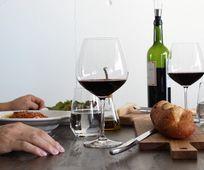Schott_Zwiesel_Bourgogneglas_Vina_Sfeer.jpg