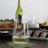 Schott_Zwiesel_Whiskyglas_Vina_Sfeer.jpg