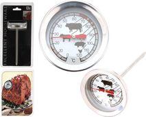 Vleesthermometer EH
