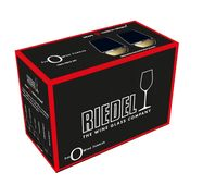 0414_15_riedel_riesling_sauvignon_blanc_wijnglas_o_wine_verpakking.jpg