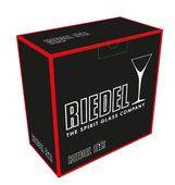 0414_60_riedel_likeurglas_o_wine_verpakking.jpg